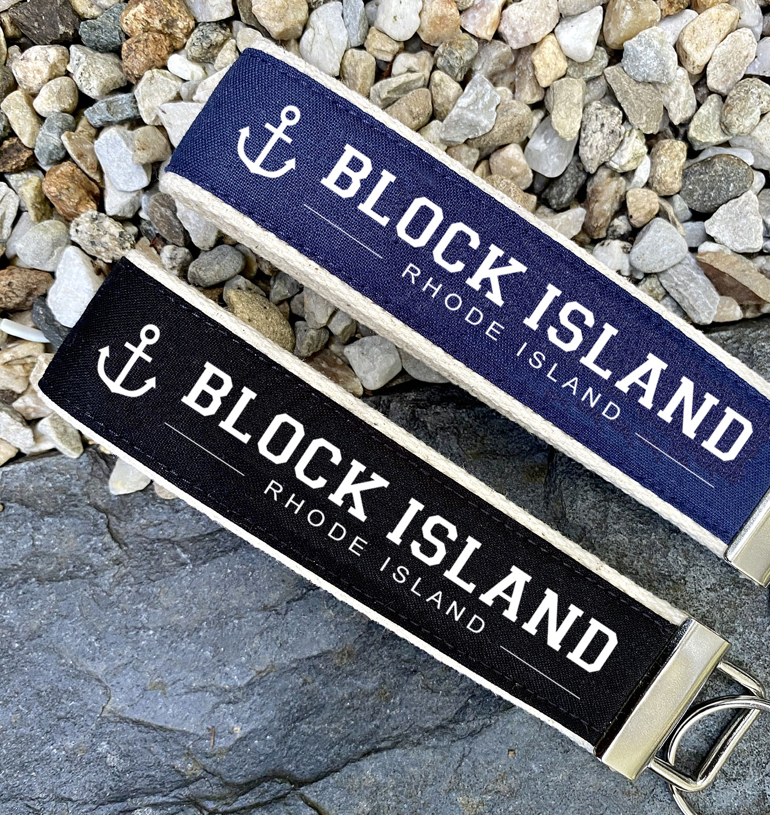 block-island-with-anchor