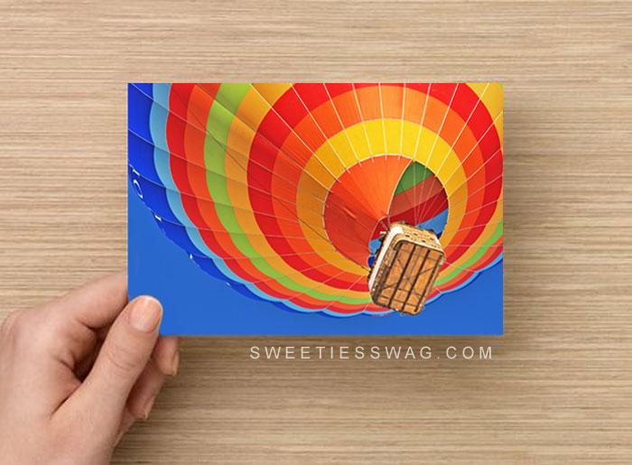 hotair-balloons-postcards