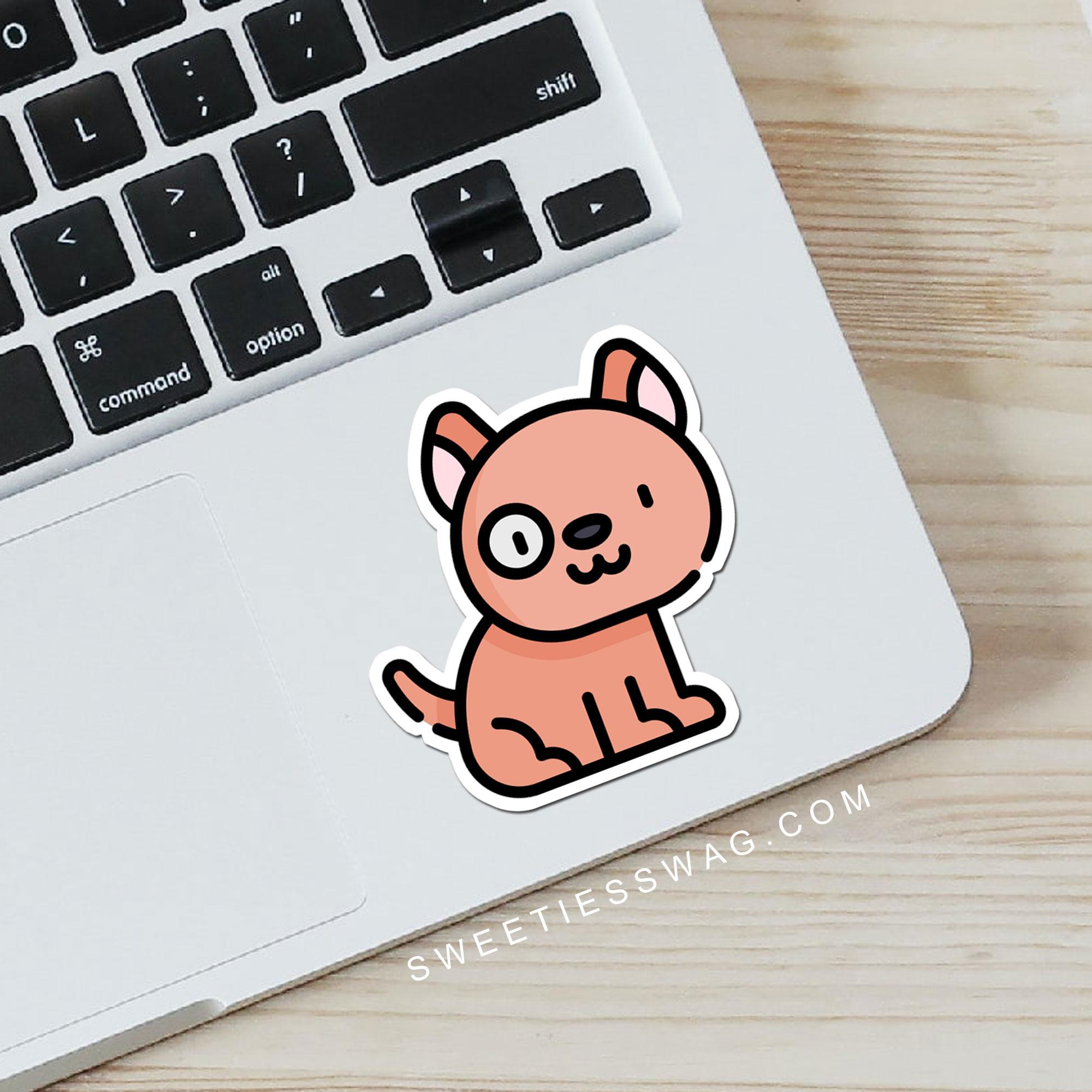 dog-kawaii-sticker12