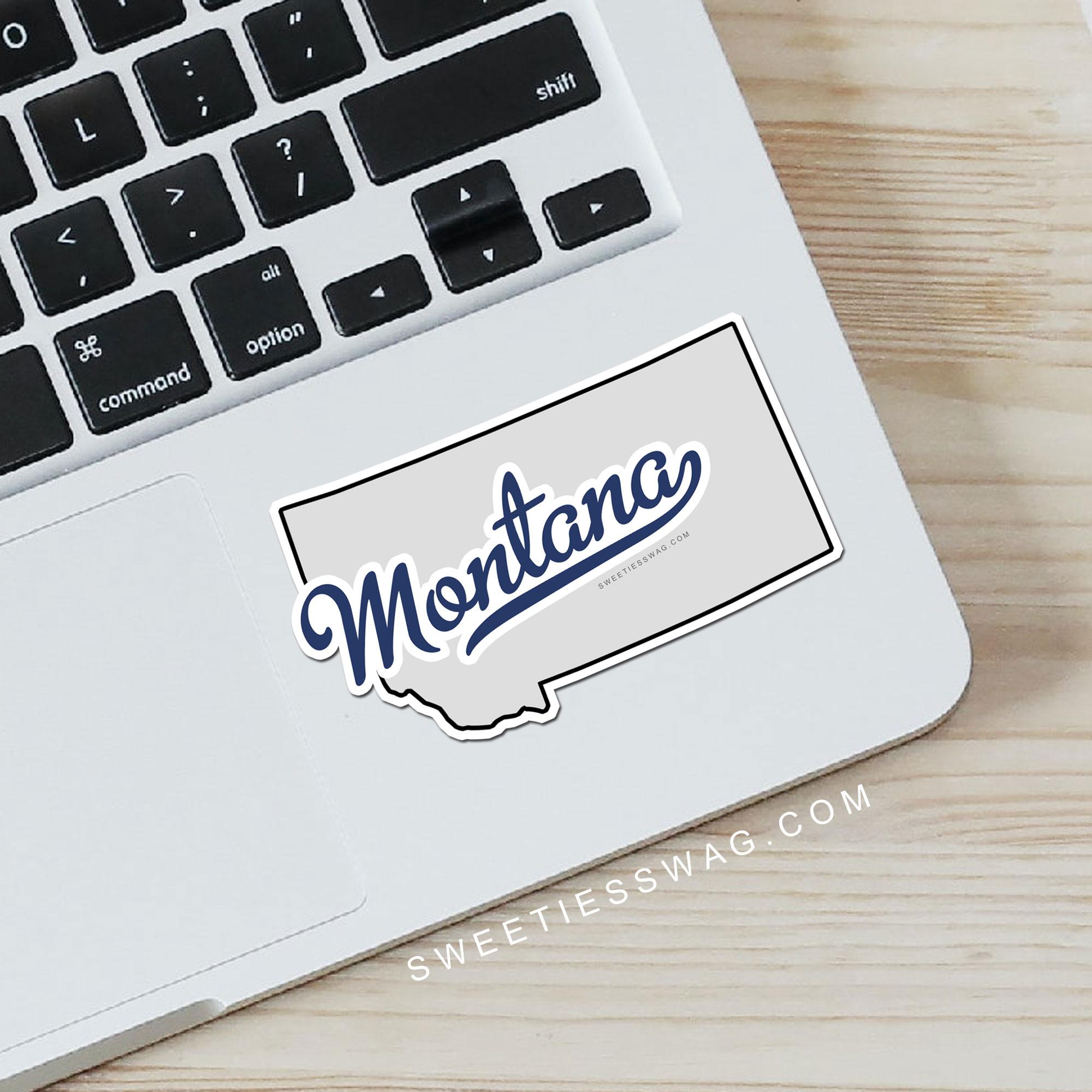 montana-diecut-sticker1