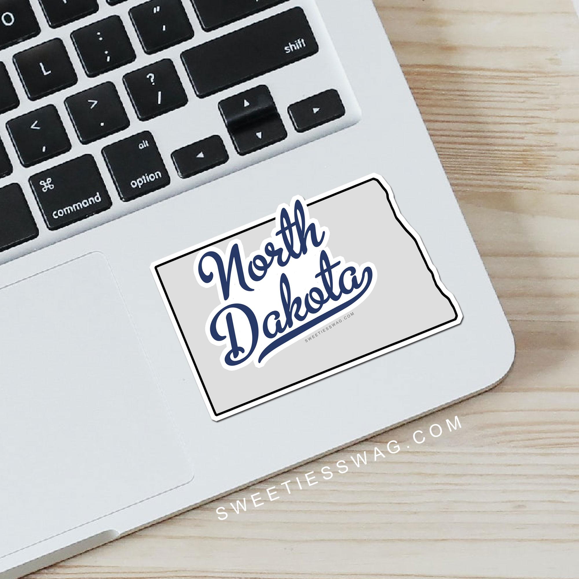 northdakota-diecut-sticker1