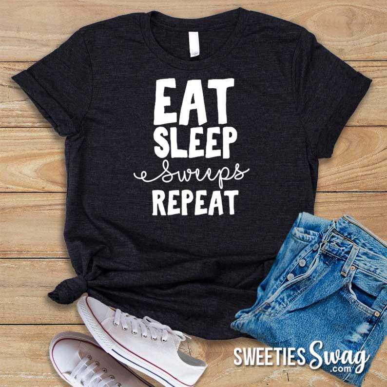 eat-sleep-sweep-repeat-tshirt22
