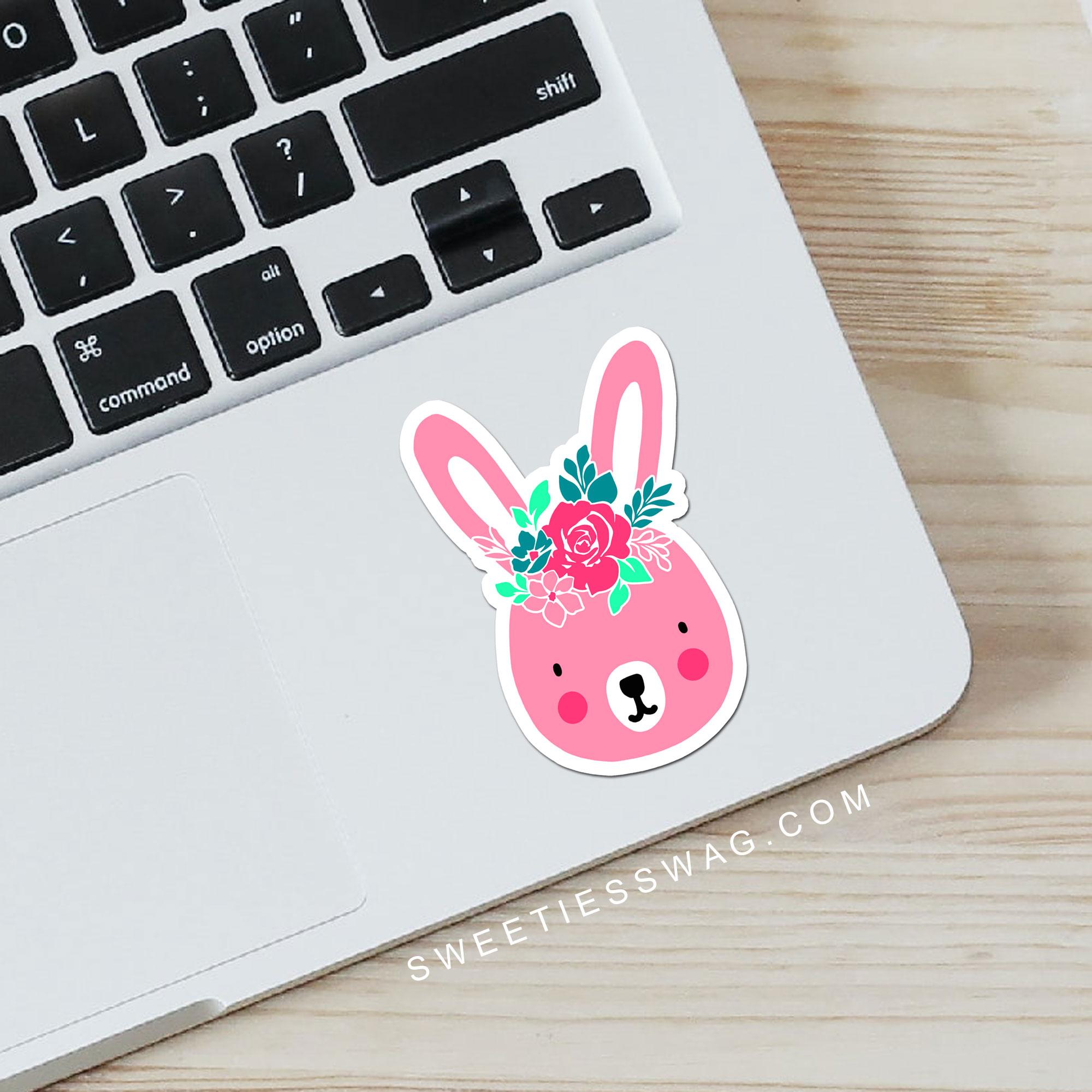 bunny-sticker2
